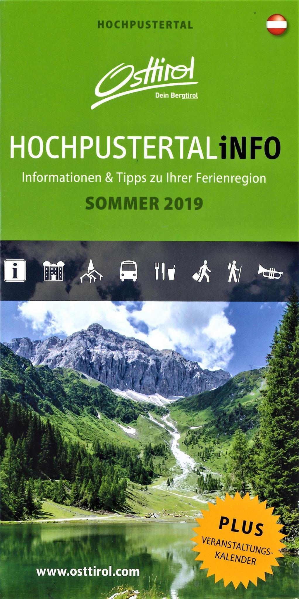 Hochpustertal-Info-Sommer-2019.jpg
