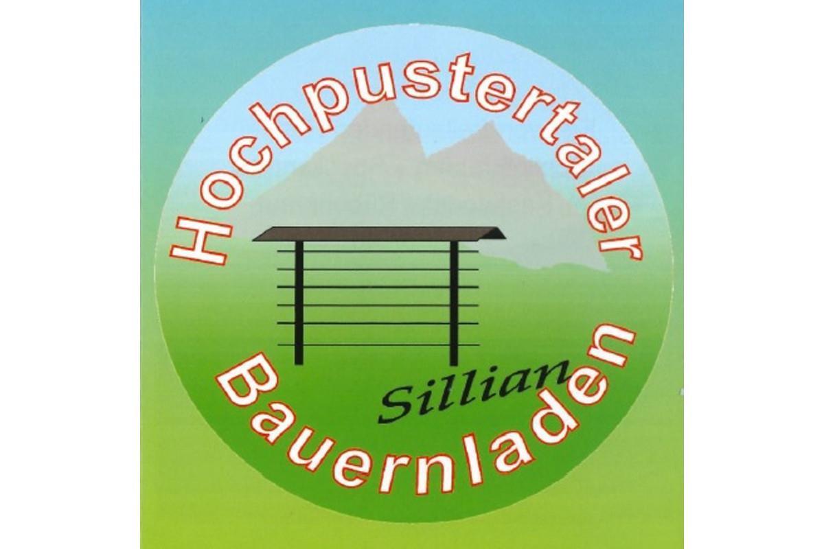Hochpustertaler-Bauernladen.jpg