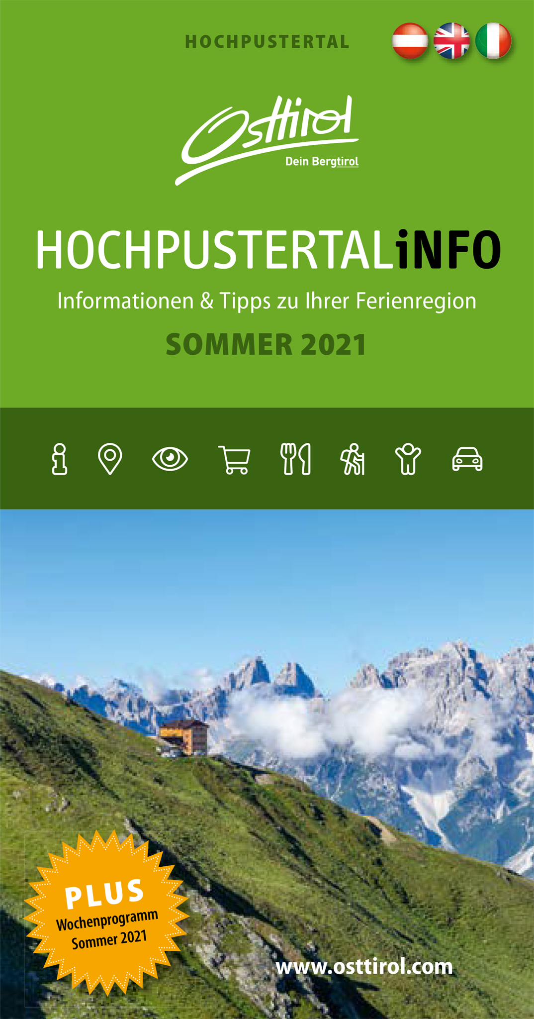 Hochpustertal.png