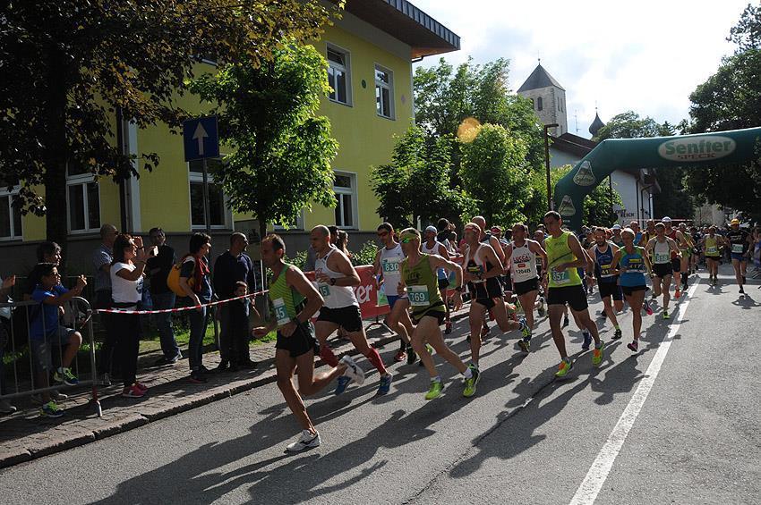 Hochpustertal-Run.jpg