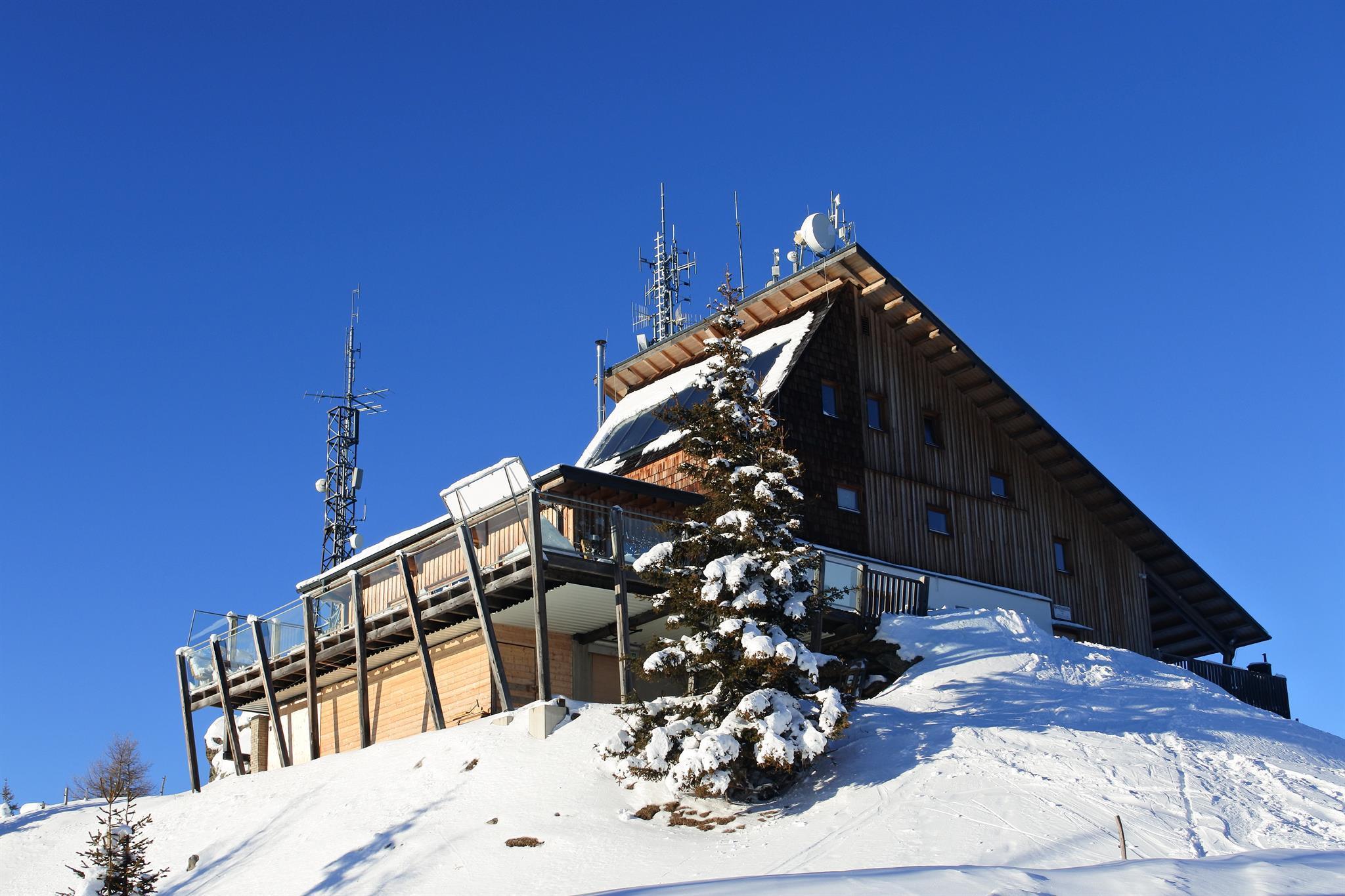 Hochsteinhuette-Winterbild.jpg