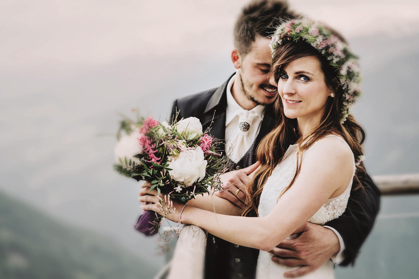Hochzeitsmesse-Lienz.jpg