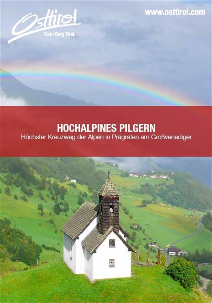 Hoechster-Kreuzweg-der-Alpen-in-Praegraten-a-G.jpg