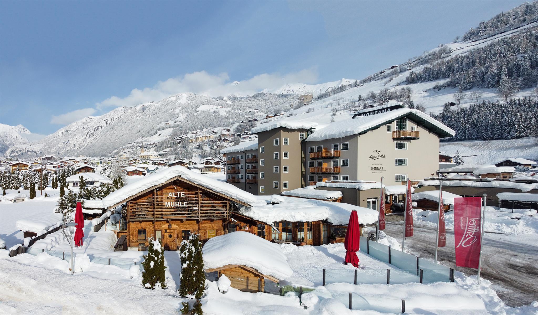 Hotel-Aussen-Winter.jpg