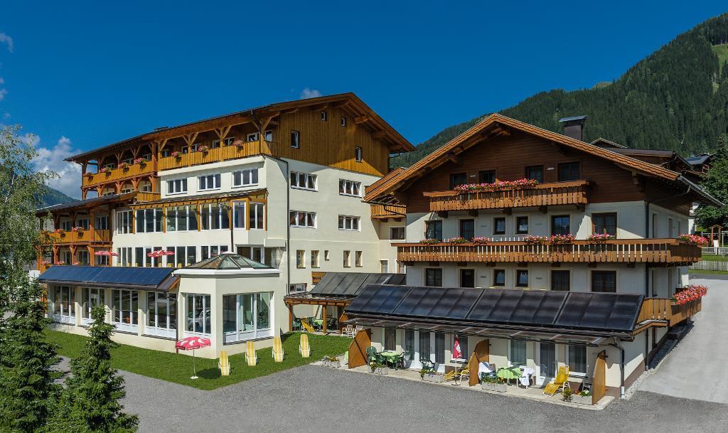 Hotel-Gasthof-Andreas.jpg