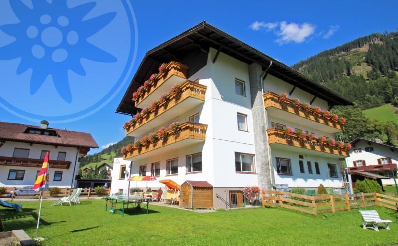Hotel-Gasthof-Edelweiss.jpg