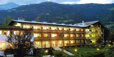 Hotel-Moarhof.jpg
