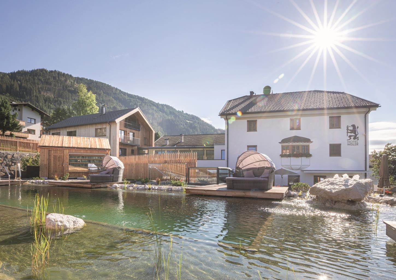 Hotel-SommerHella-mit-Kennzeichnung-fuer-Homepage.jpg
