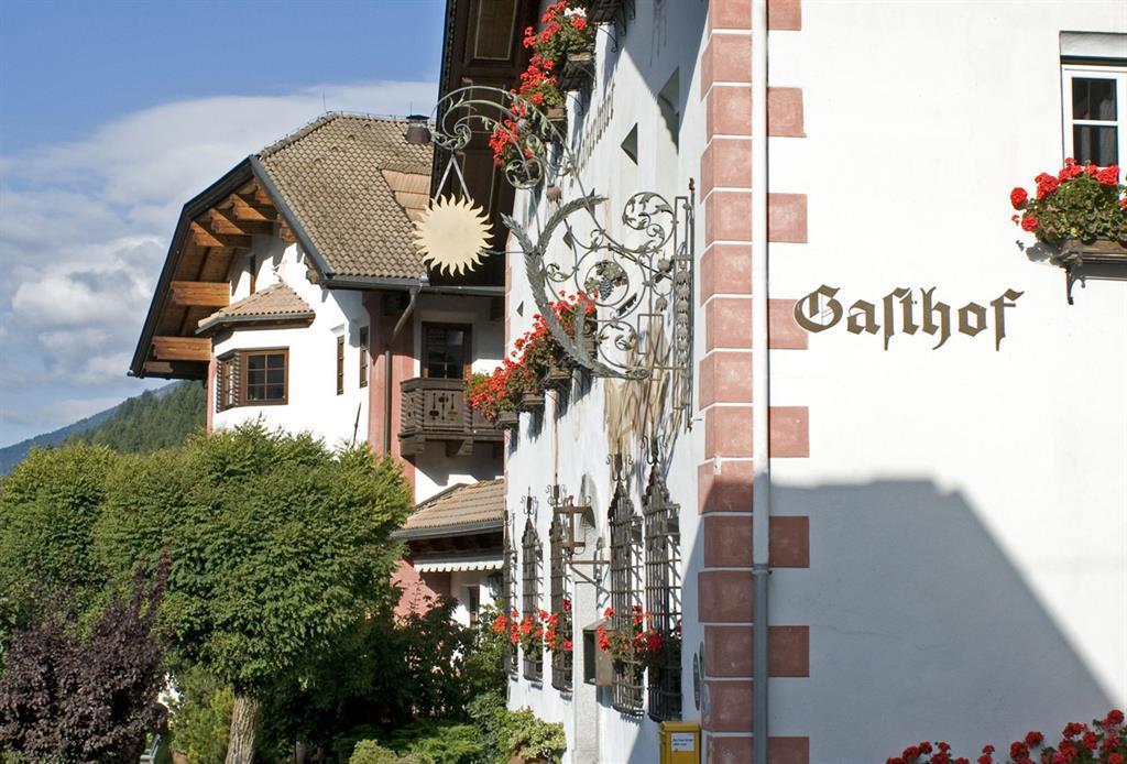Hotel-Strasserwirt.jpg