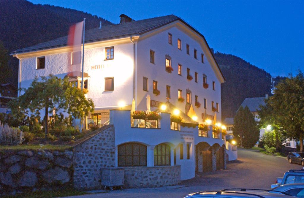Hotel-Weiler-Obertilliach.jpg