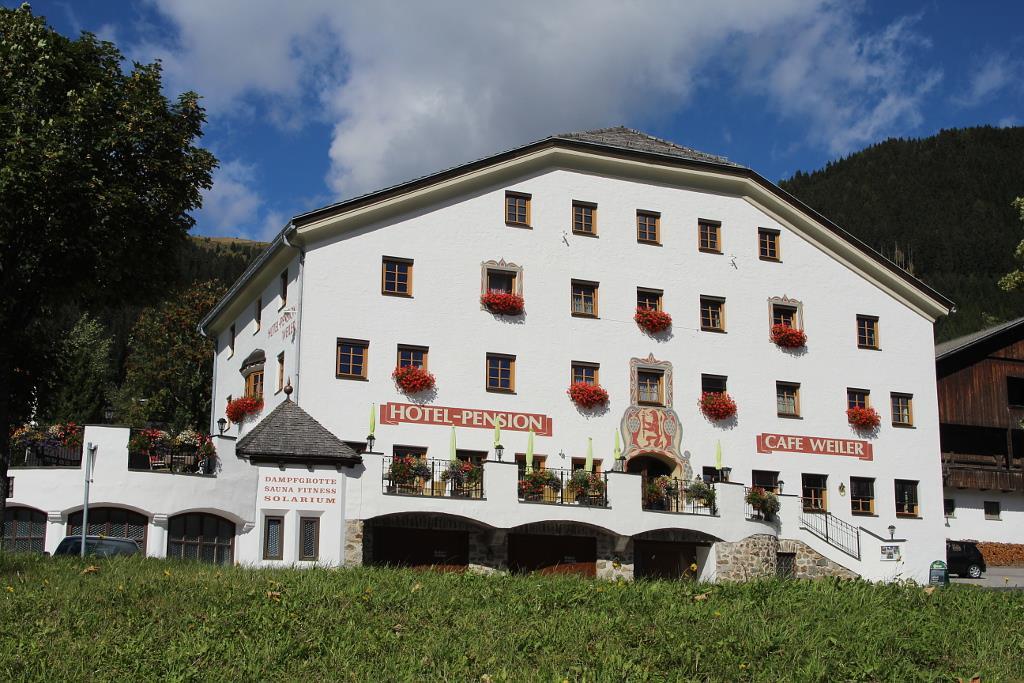 Hotel-Weiler-Suedansicht.jpg