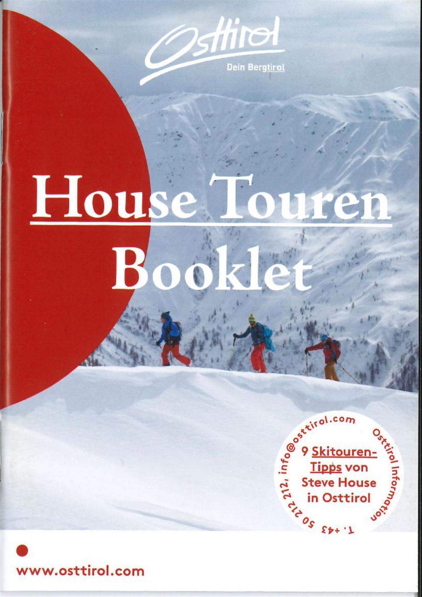 House-Touren-Booklet.jpg