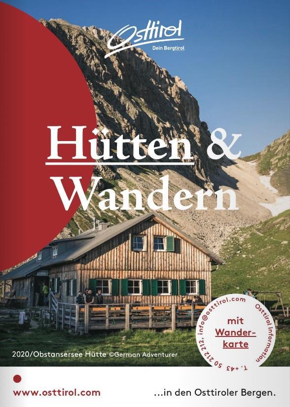Huetten-Wandern-2020.jpg