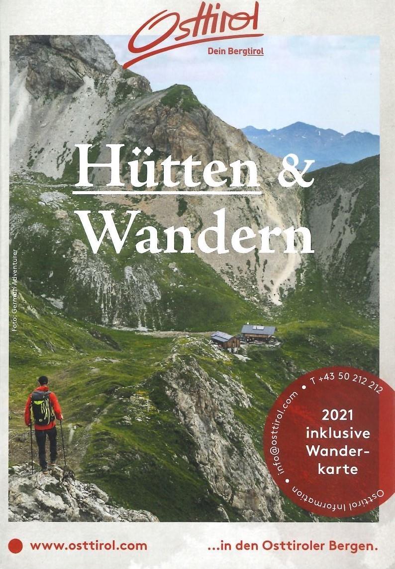 Huetten-Wandern-2021.jpg