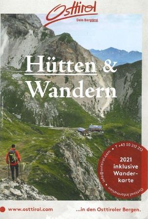 Huetten-und-Wandern.jpg