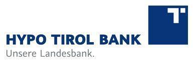 Hypo-Landesbank.jpg