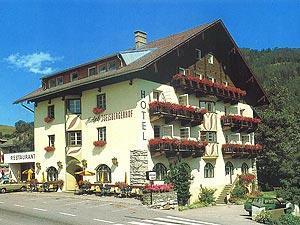 Iselsbergerhof.jpg
