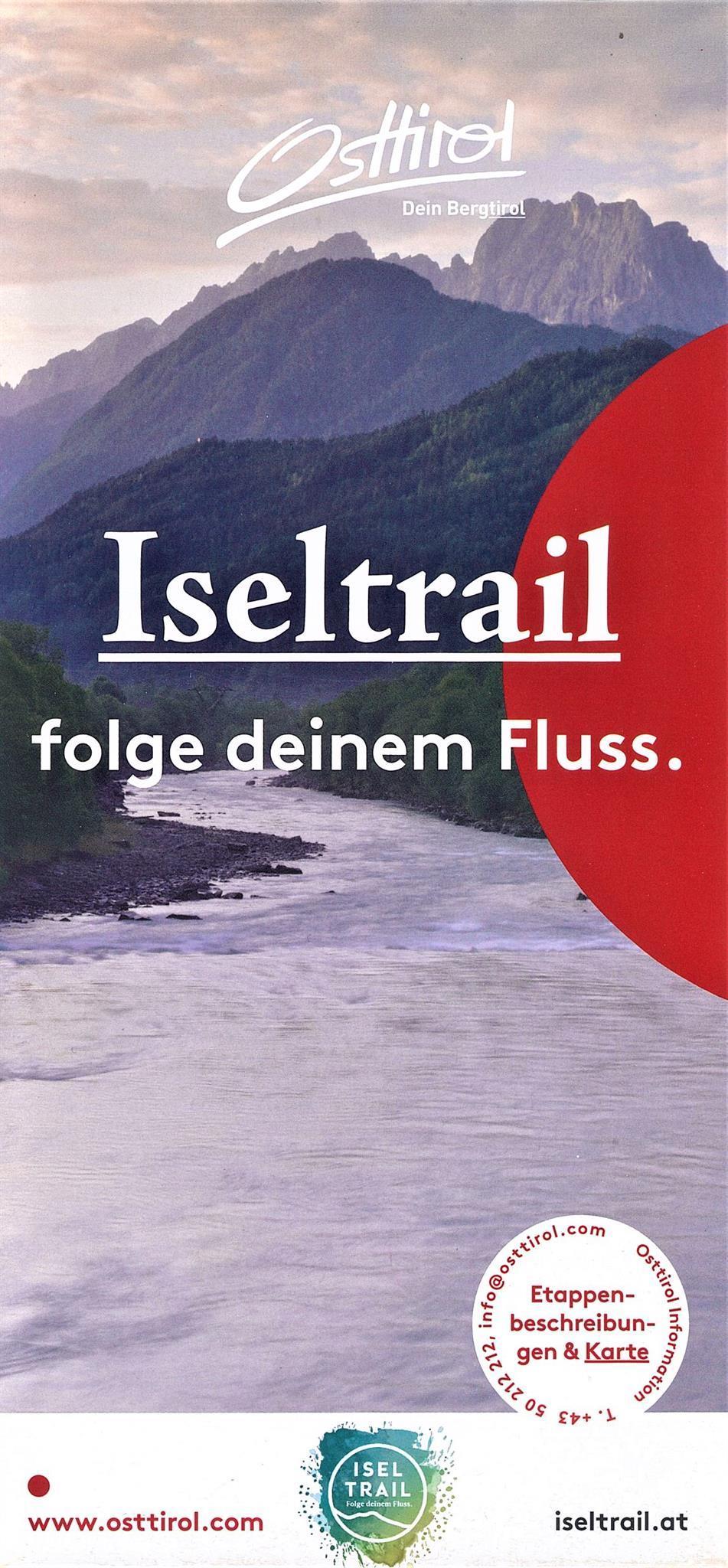 Iseltrail.jpg