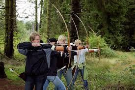 Jagdbogenschiessen.jpg