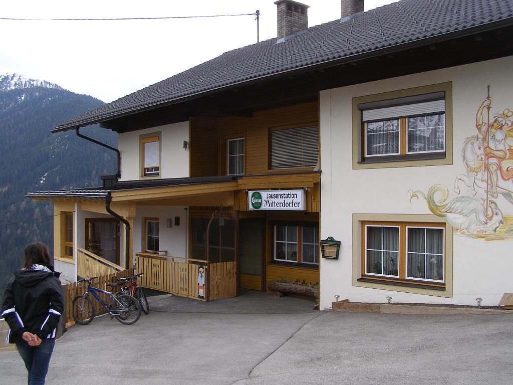 Jausenstation-Mitterdorfer.jpg