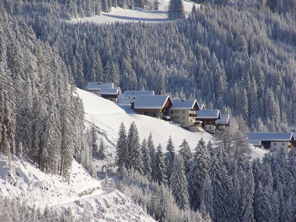 Jausenstation-Mitterdorfer-Winter.jpg