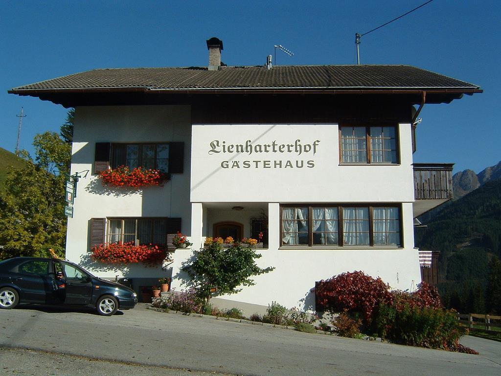 Jausenstation-Lienharterhof.jpg