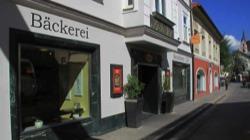 Joast-Schweizergasse.jpg