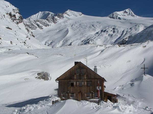 Johannishuette-Winter.jpg