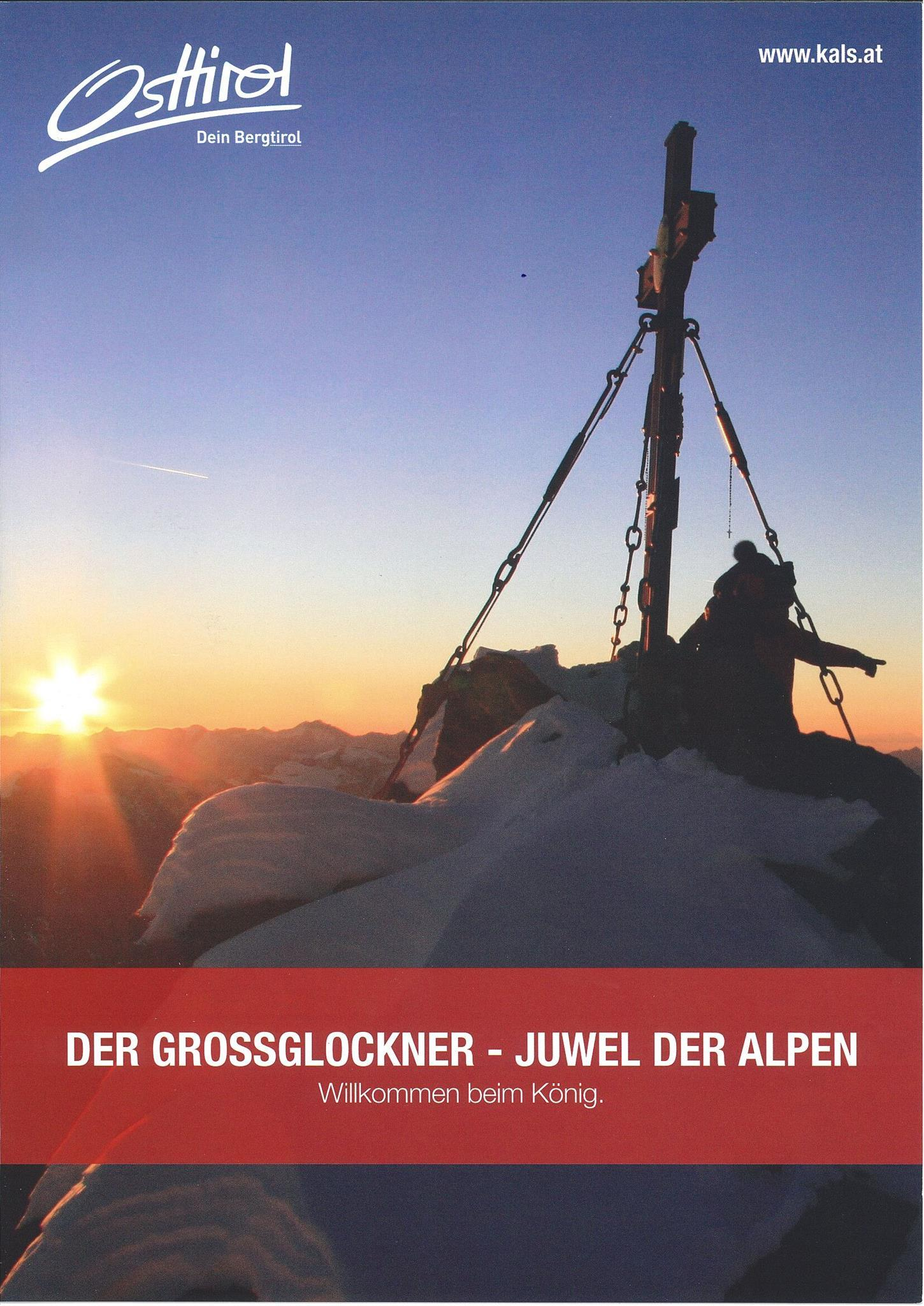 Juwel-der-Alpen.jpg
