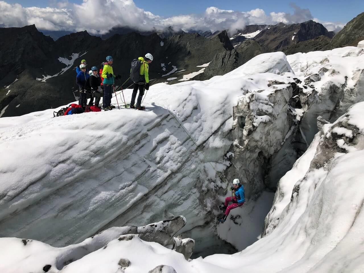 Kalser-Gletscherreise.jpeg