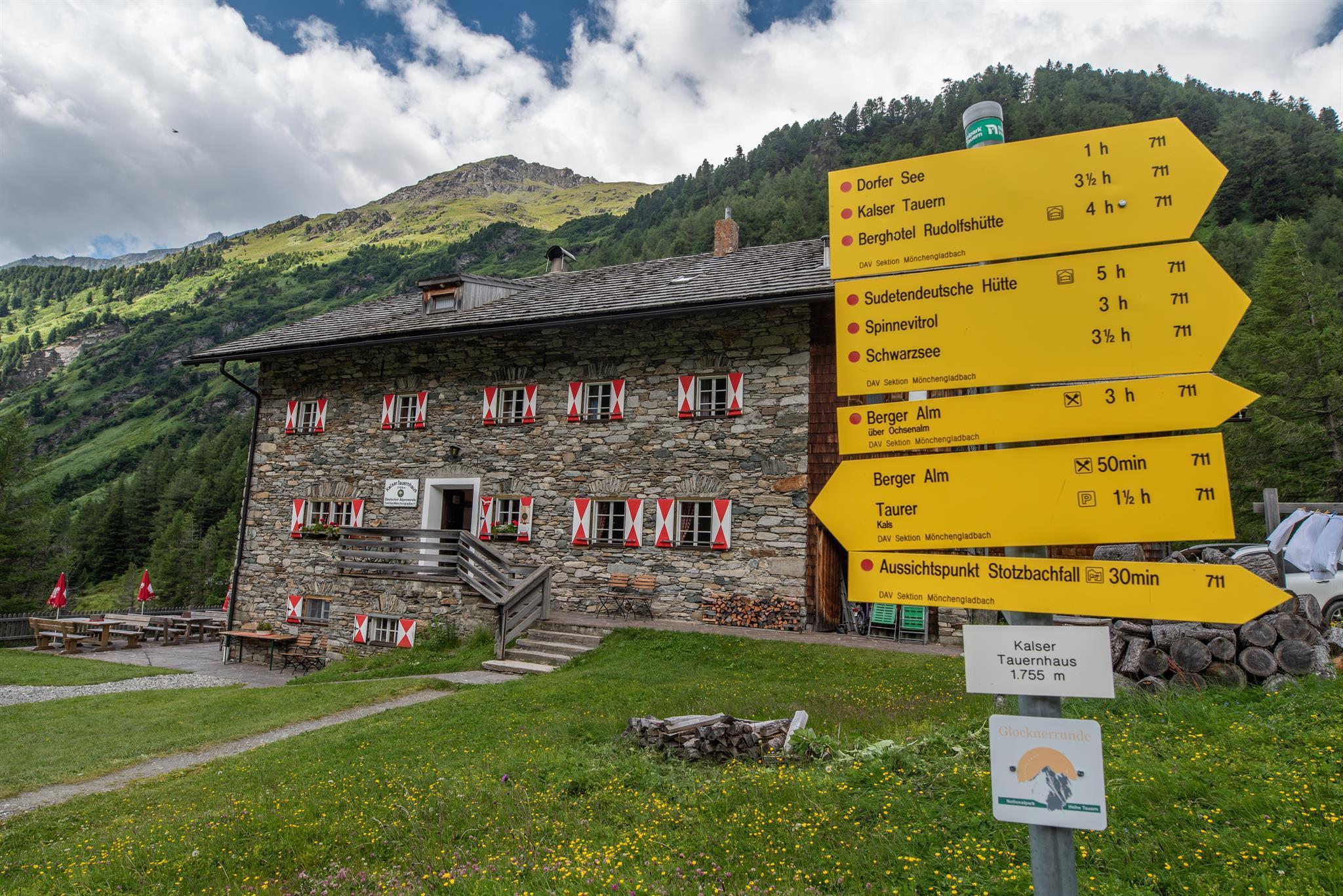 Kalser-Tauernhaus.jpg