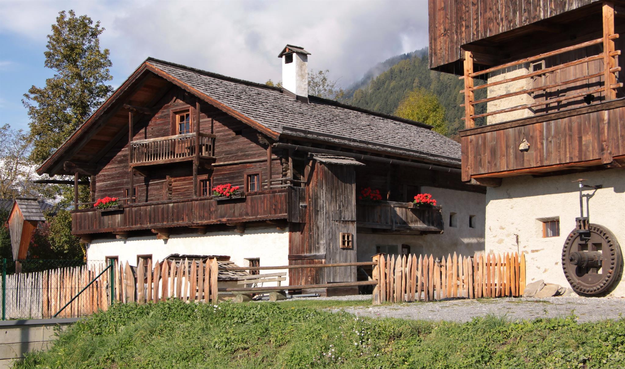 Kammerlanderhof-in-Thurn.jpg