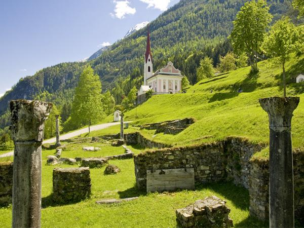 Kapelle-St-Ulrich.jpg