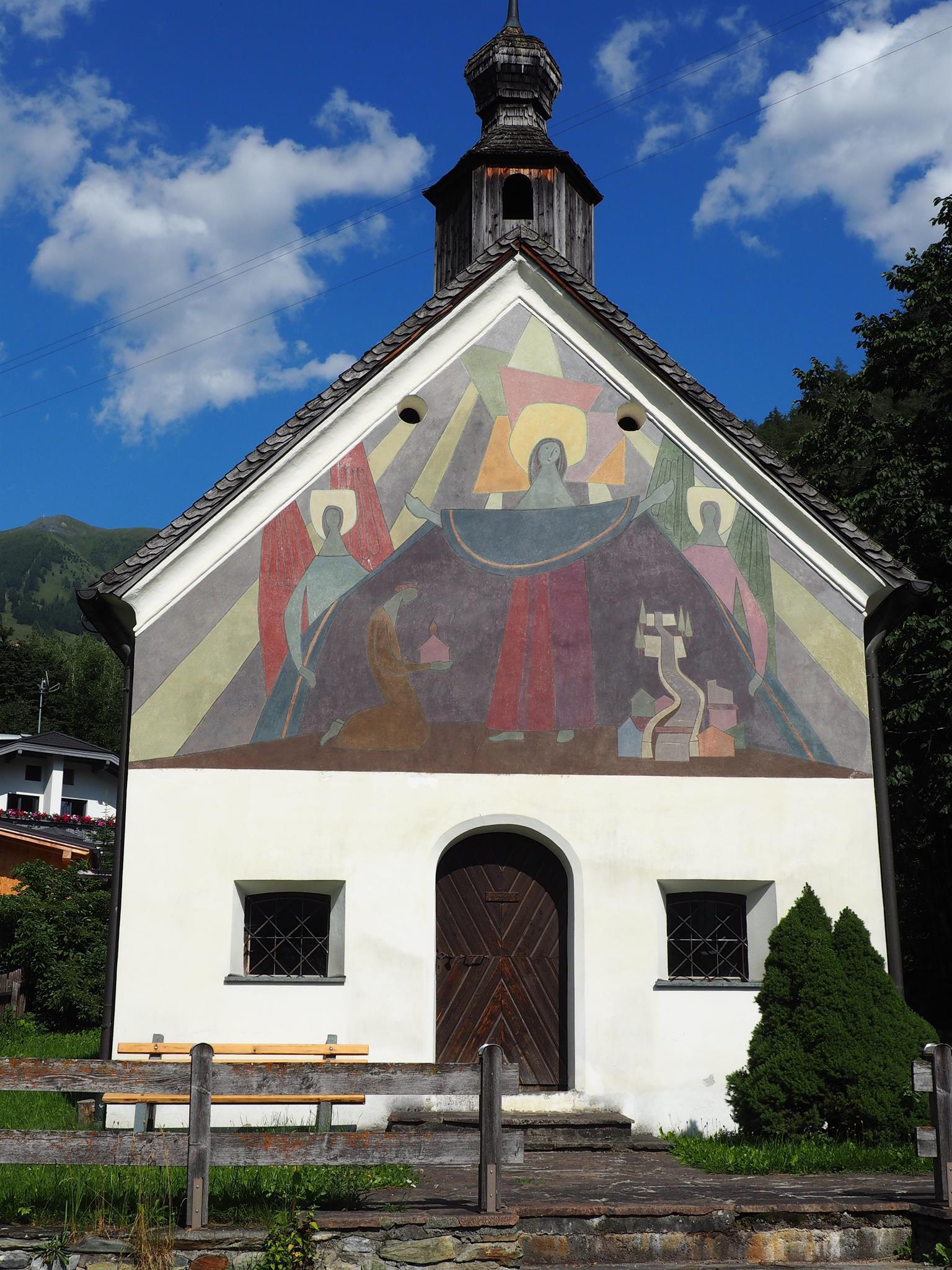Kapelle-in-Matrei.jpg