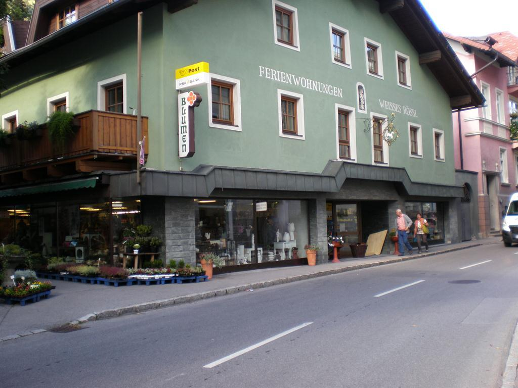 Kaufhaus-Linder.jpg