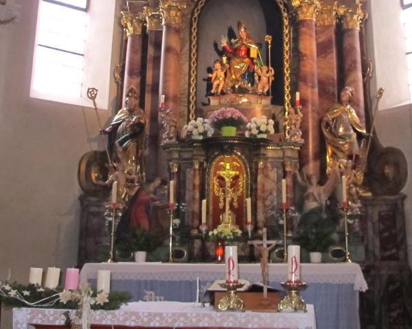 Kirche-Kals.jpg