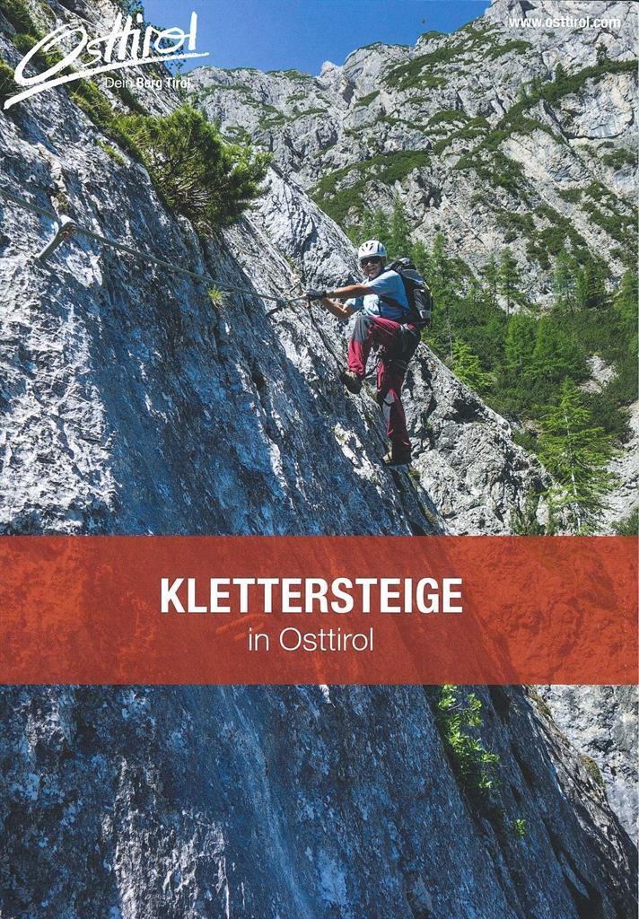 Klettersteigfuehrer.jpg