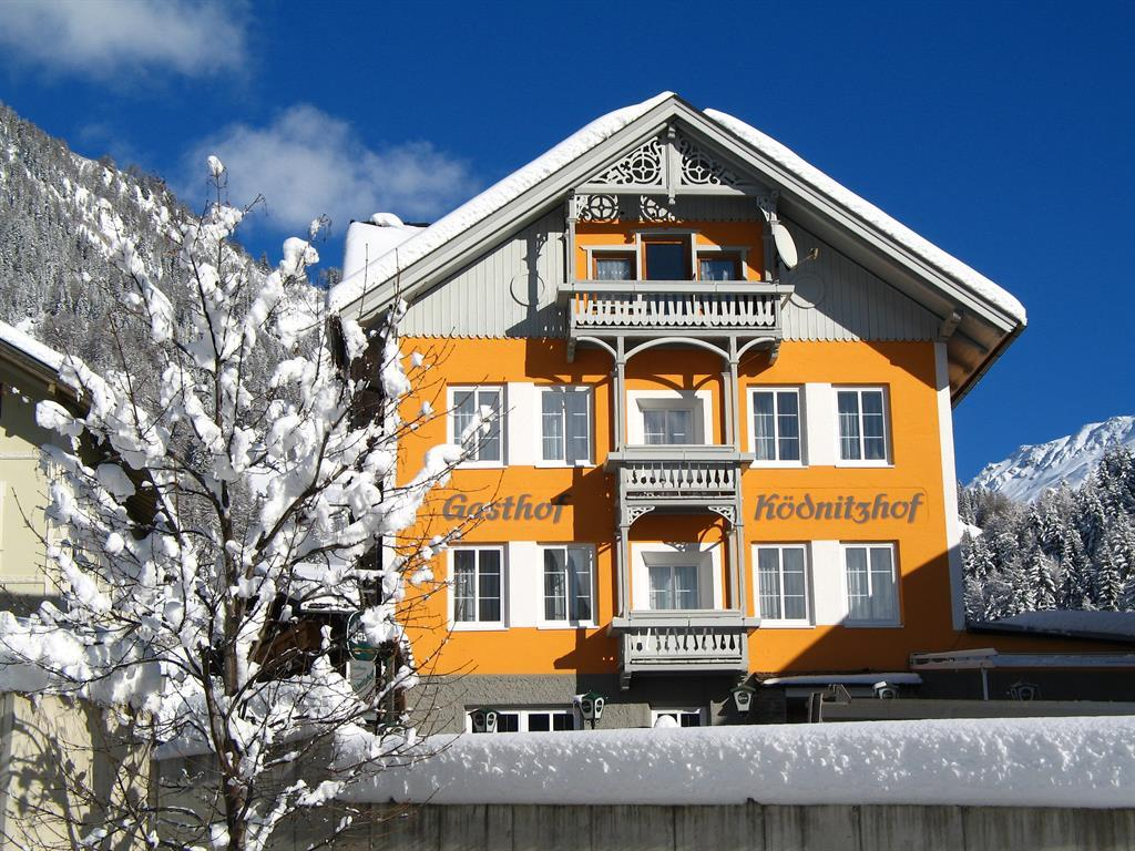 Koednitzhof-Winter.jpg