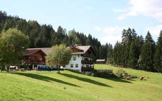 Kolechnerhof-Sommer.jpg