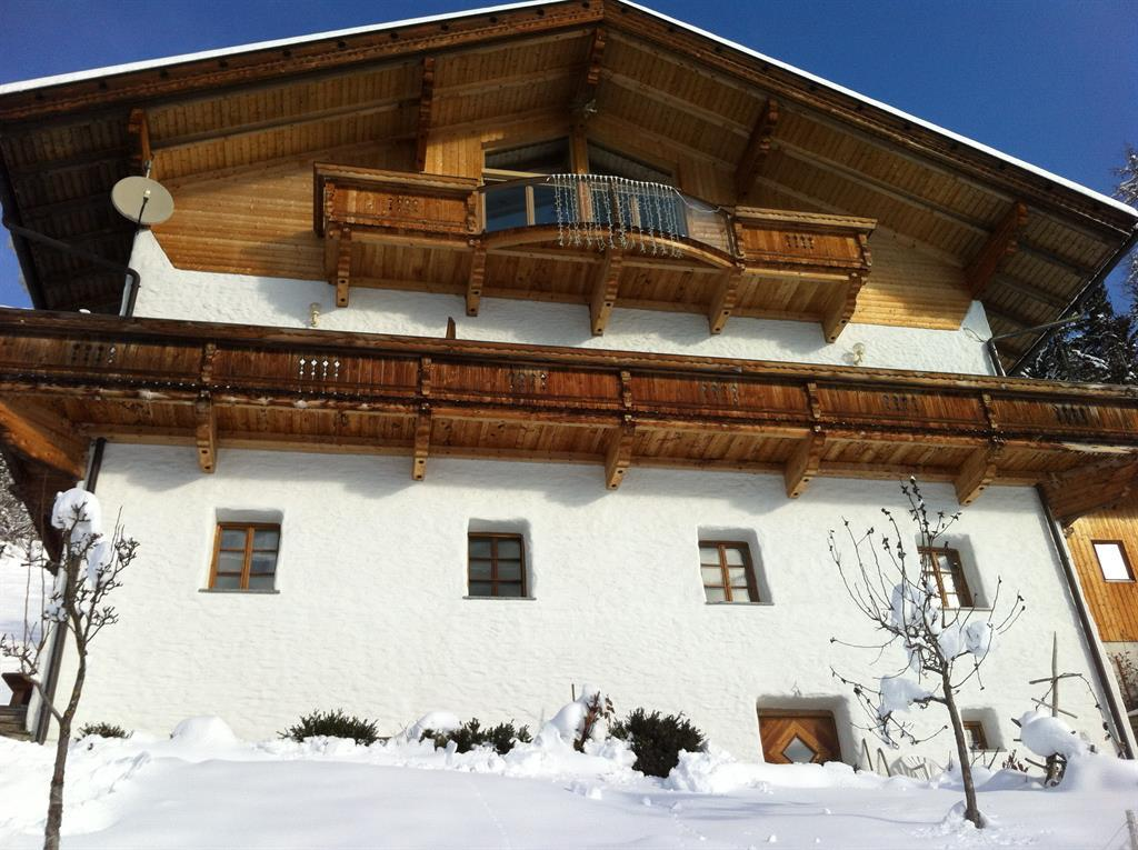 Kollnighof-im-Winterkleid.jpg