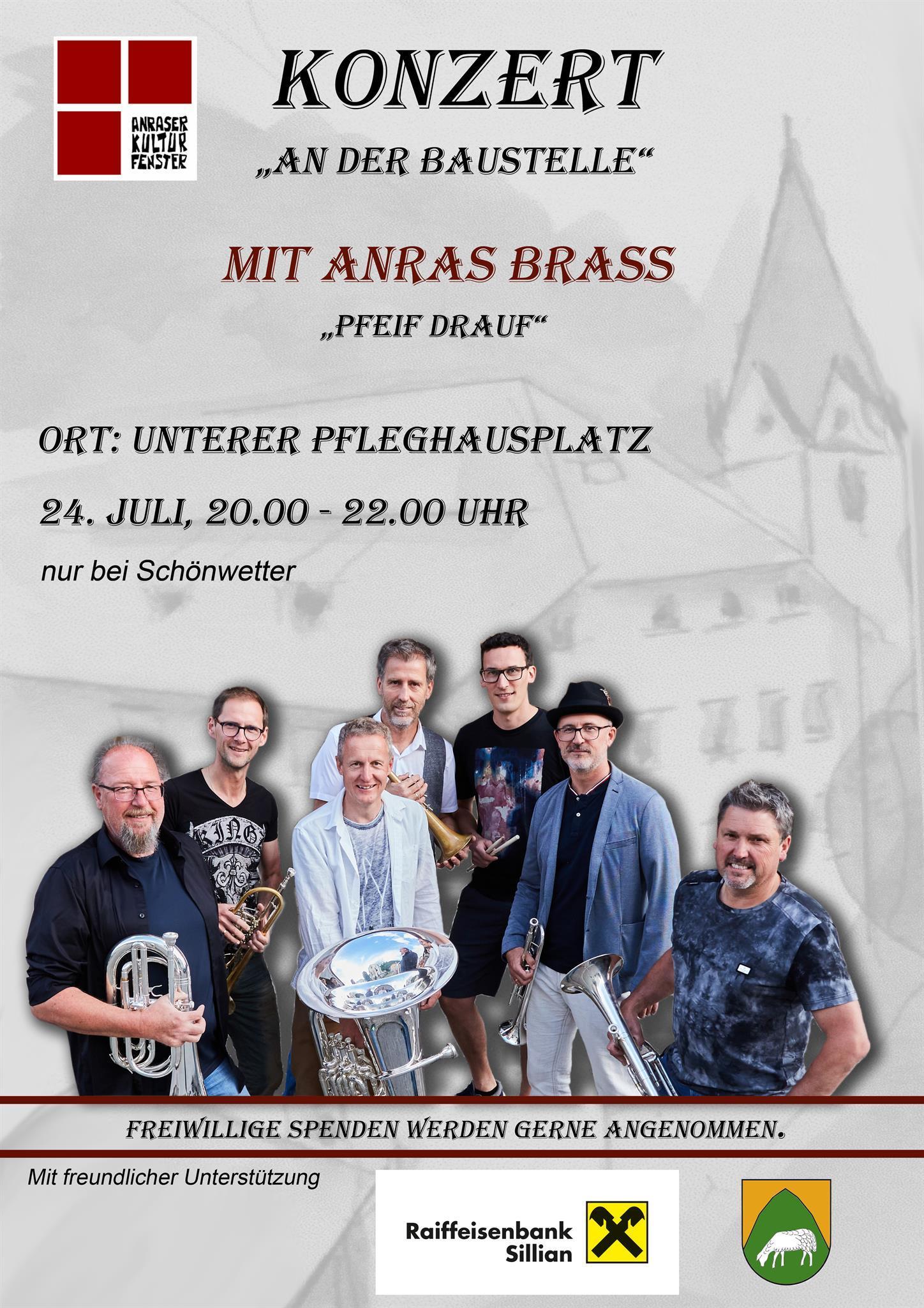 Konzert-Anras-Brass.jpg