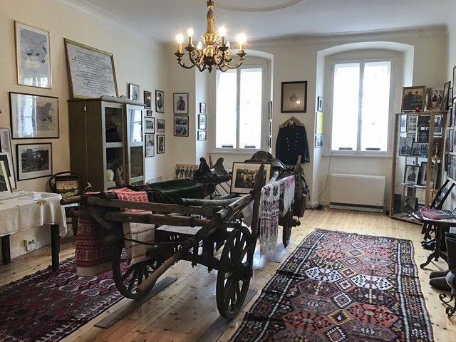 Kosakenmuseum.jpg