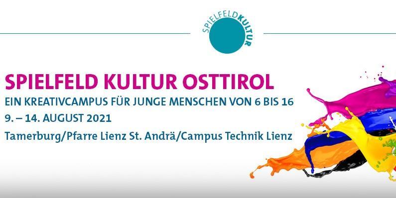 Kreativ-Campus-Osttirol.jpg
