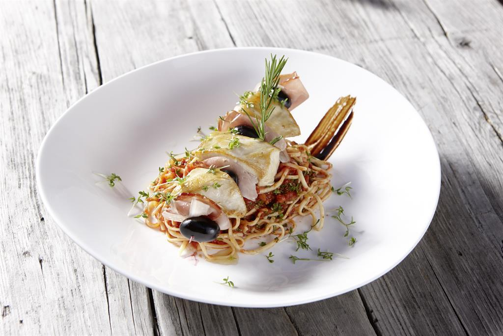 Kulinarium-Muehle.jpg