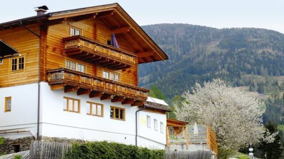 Kulturhaus-Klanggestalt.jpg