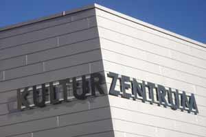Kultursaal.jpg