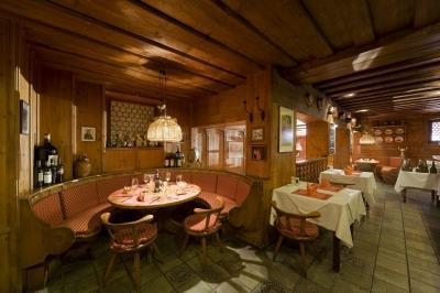 La-Taverna.jpg
