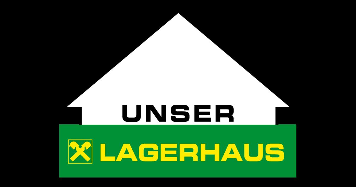 Lagerhaus.png