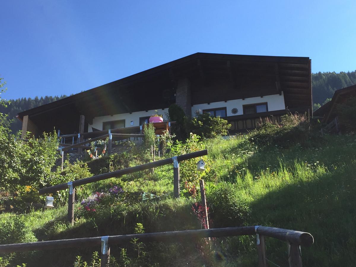 Landhausosttiroliselsberg.jpg