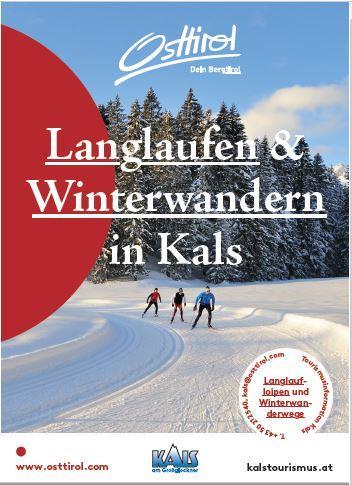 Langlaufen-und-Winterwandern-Kals.jpg